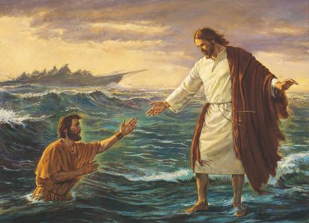 jesus-walking-water-peter_1154591_inl.jpg