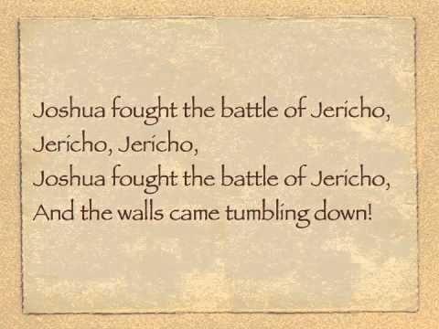 108b9129458b17c5932b95cdabff7c4a--battle-of-jericho-school-resources.jpg