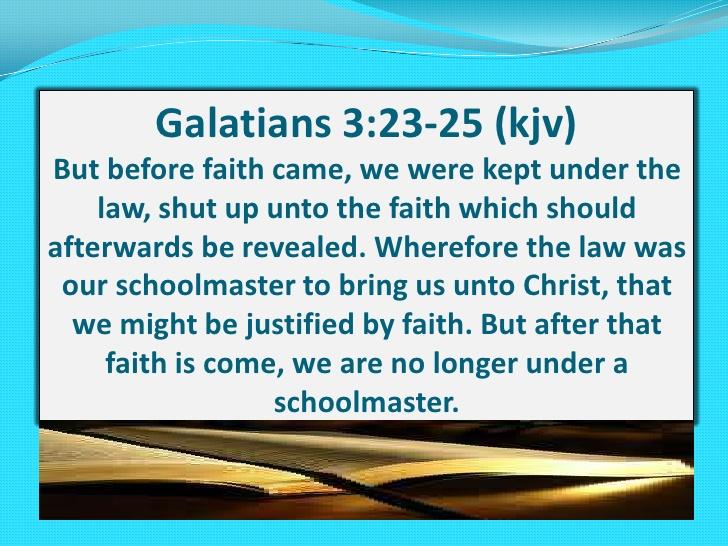 6-the-law-of-god-22-728.jpg