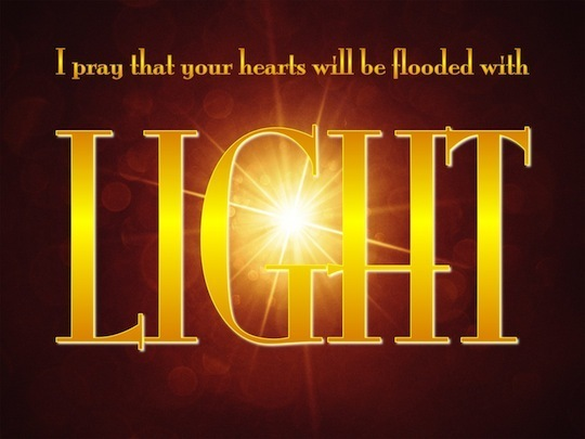 Ephesians-1-18-I-Pray-Your-Hearts-Are-Flooded-With-Light-red-copy.jpg