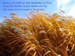 Psalm-106-47.jpg