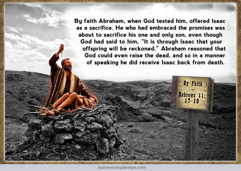 hebrews.11.17-19.scripturePhoto_lg.jpg