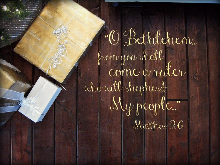 0b54ec1f51467d4ad7156dac829a226f--matthew--christian-life.jpg