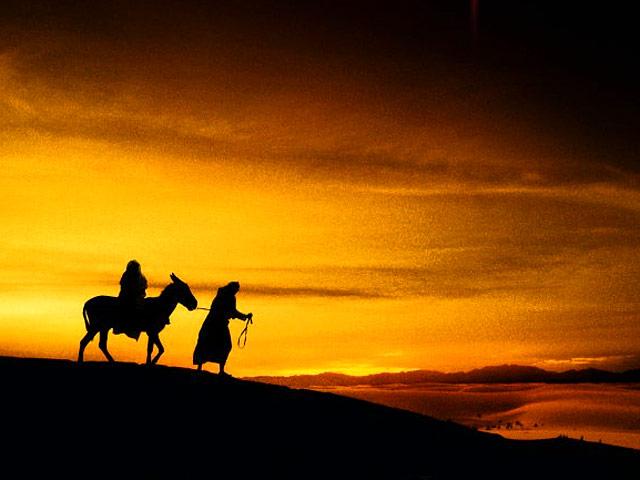 The-Nativity-Story.jpg