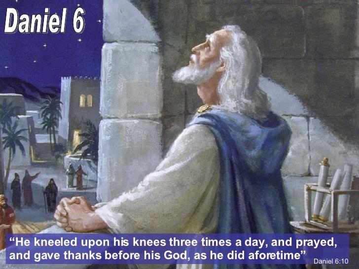 11-daniel-prophet-sef-eng-22-728.jpg