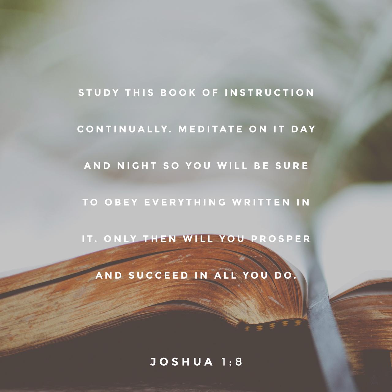 ScriptureArt_0117_-_Joshua_1_8_157x157.jpg