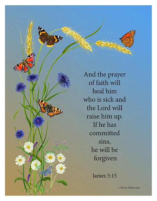 James-5-15_Bible-Verse_butterfly_wild-flowers_meadow_watercolor_nature-painting_artwork-1.jpg