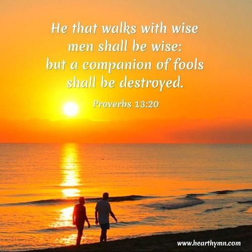 Proverbs-13-20.jpg