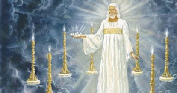 Rev 1 - John Vision.jpg