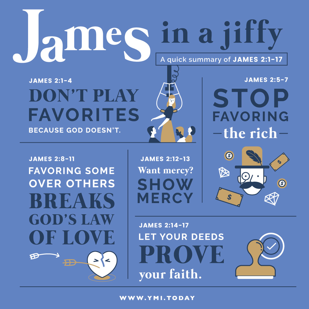 03-James-in-a-Jiffy.jpg