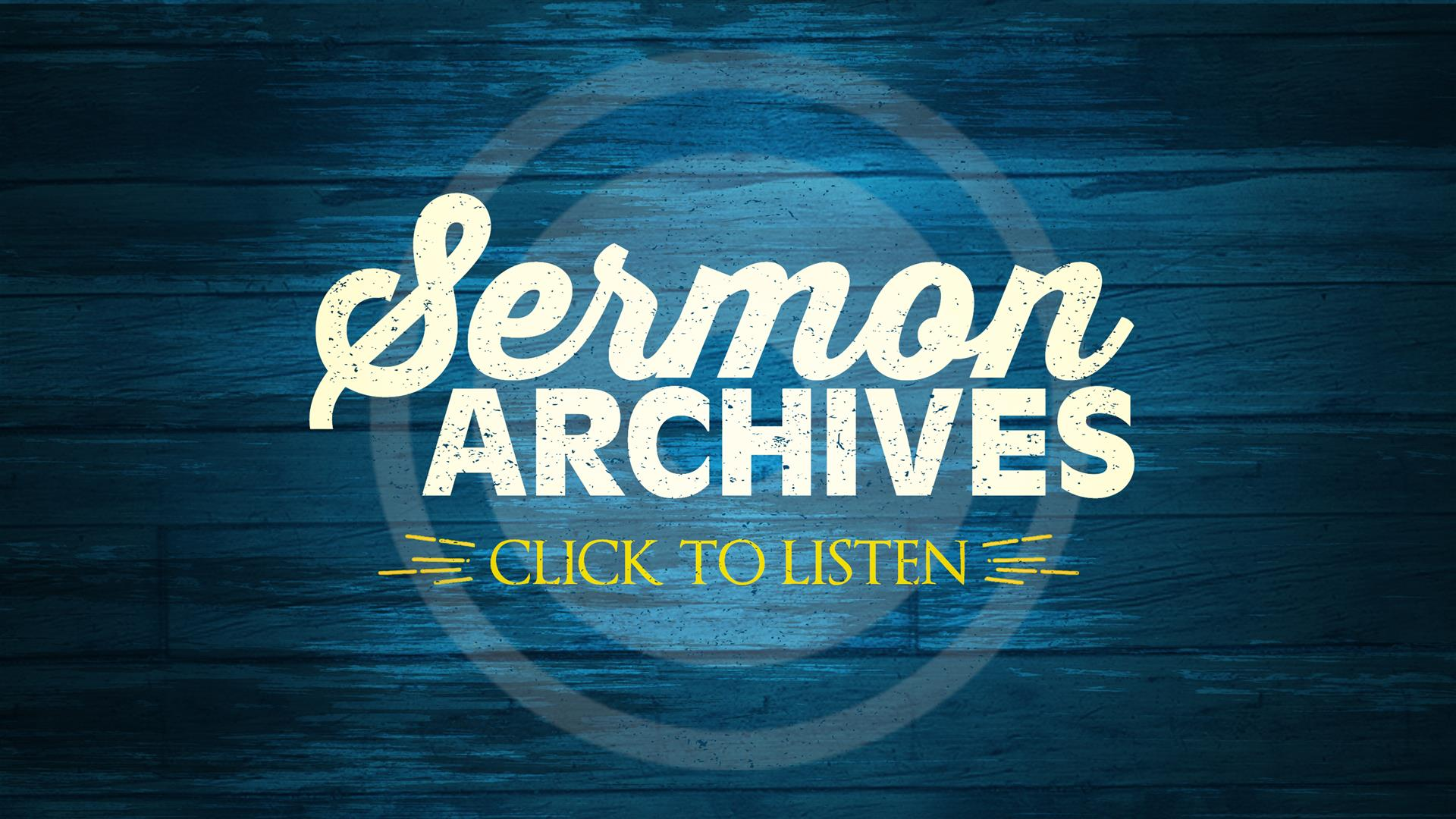 sermon archives.jpg
