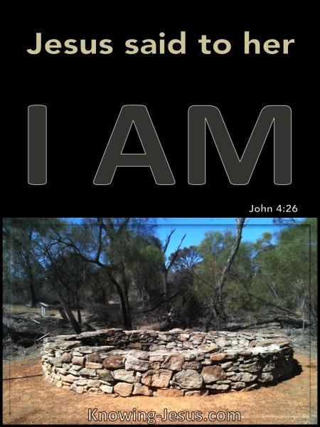 John-4-26-Jeses-Said-I-Am-black-450x600.jpg