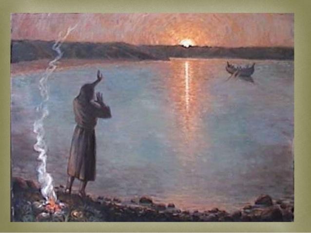 gospel-of-john-21-7-638.jpg