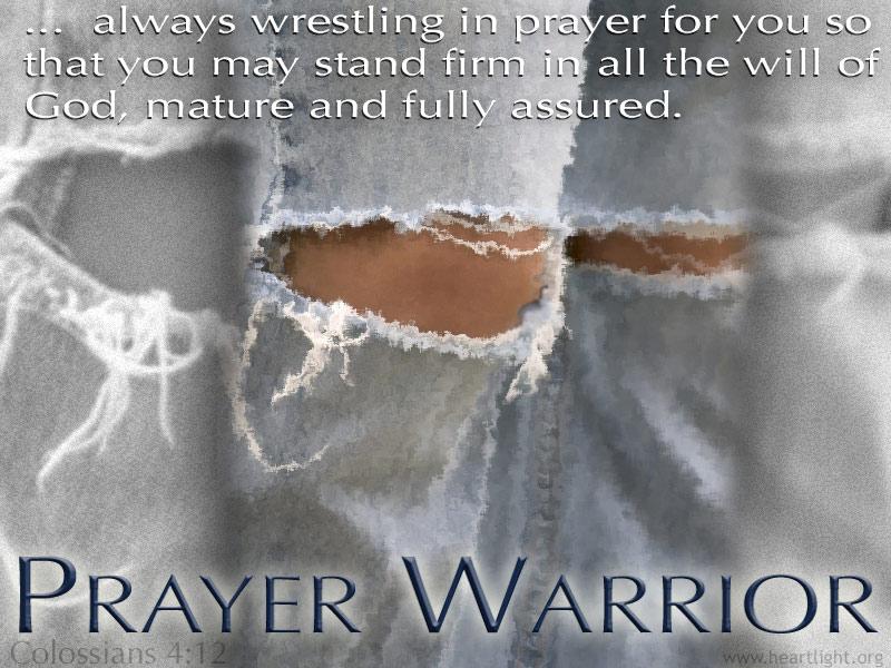 colossians4_12-prayerwarriortxt.jpg