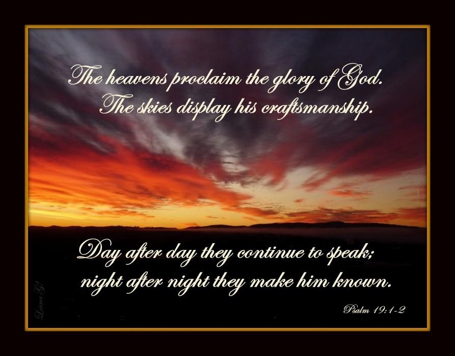 psalm19-1-2.jpg