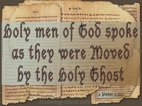 2-Peter-1-21-Holy-Men-Of-God-Spoke-beige-copy.jpg