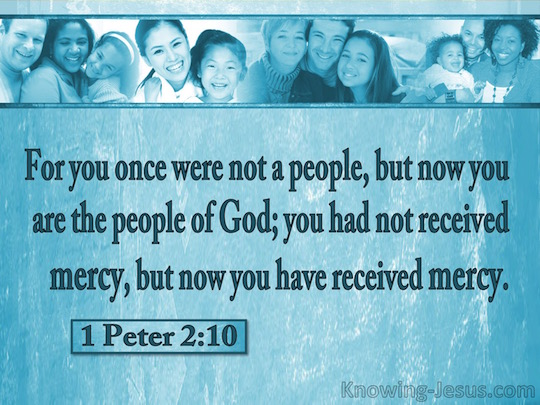 1-Peter-2-10-You-Are-The-People-Of-God-aqua-copy.jpg