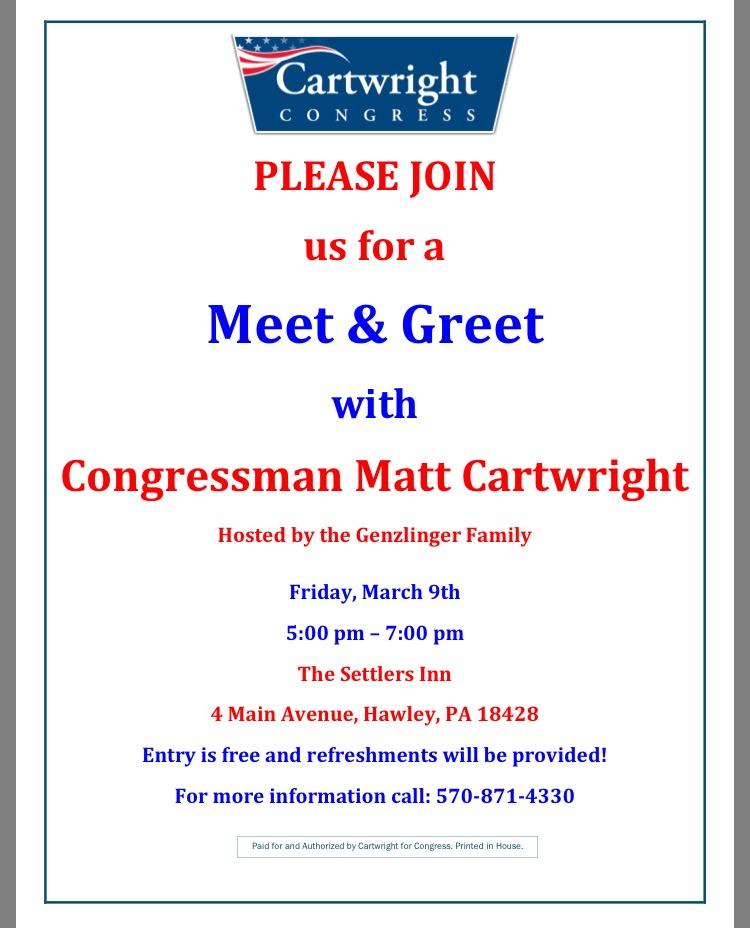 Cartwright M&G.jpg