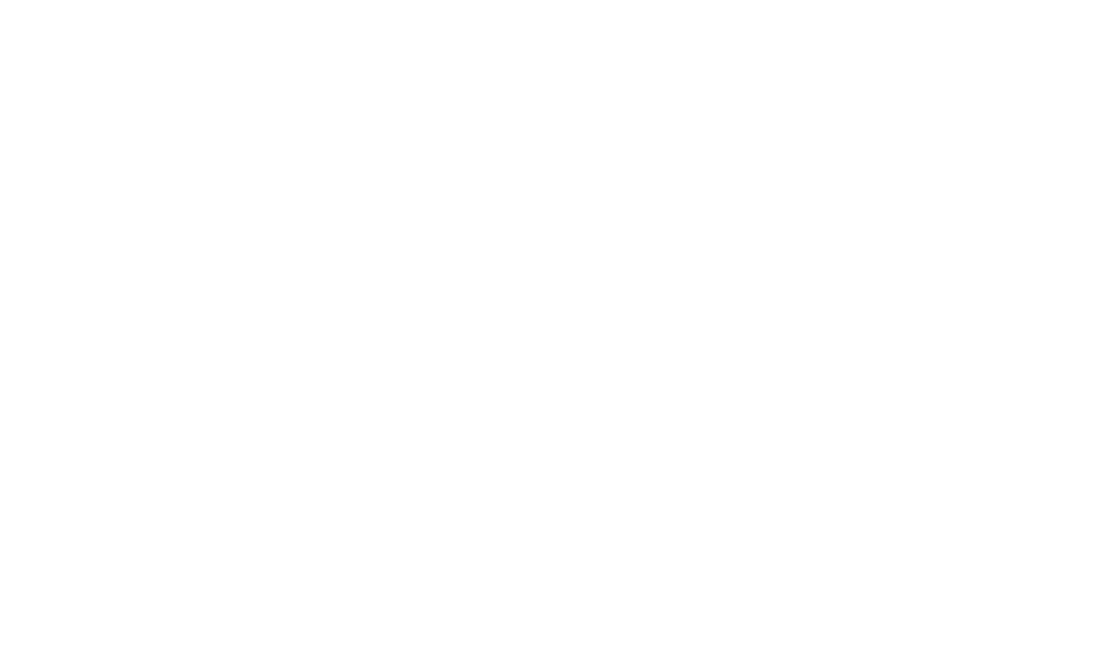 HeartofGold_2017WhiteLaurels.png