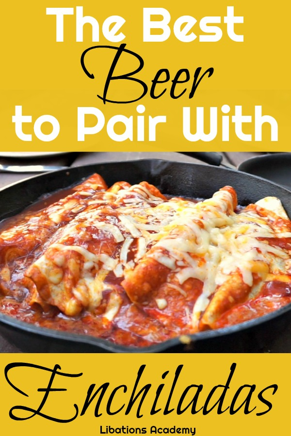 beer enchiladas pin.jpg