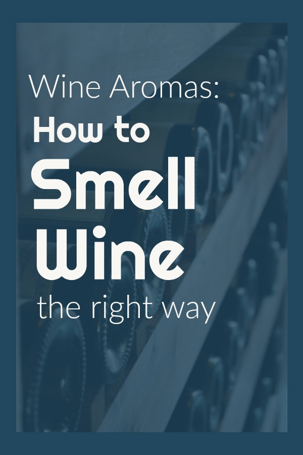 How to Smell Wine Properly.jpg