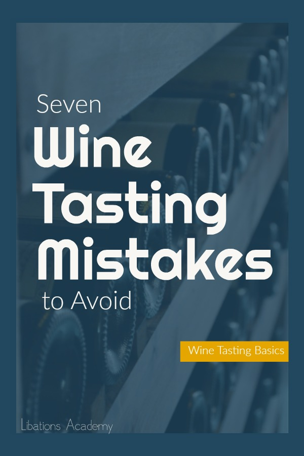 wine tasting mistakes.jpg