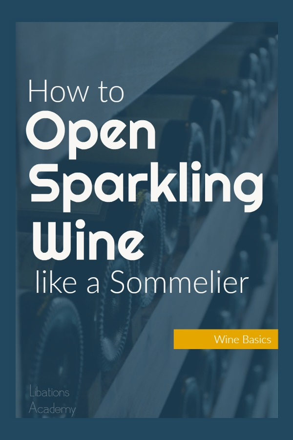 open sparkling wine.jpg