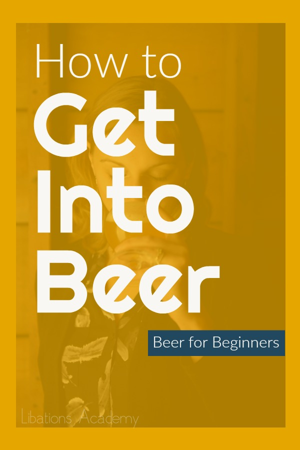 Beer Pinterest Template.jpg