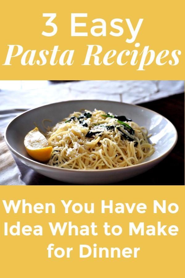 pasta dinner pin.png