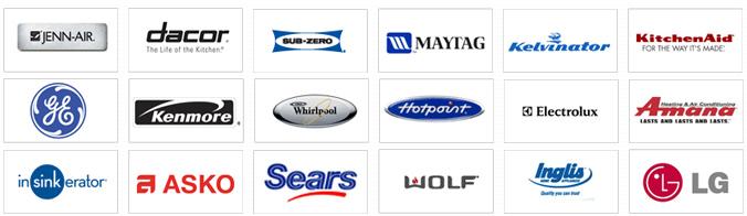 appliance-brands.jpeg