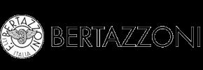 Bertazzoni.png