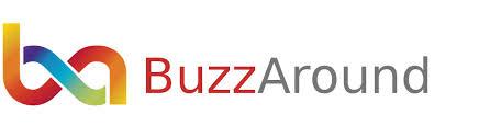 BuzzAround.jpg