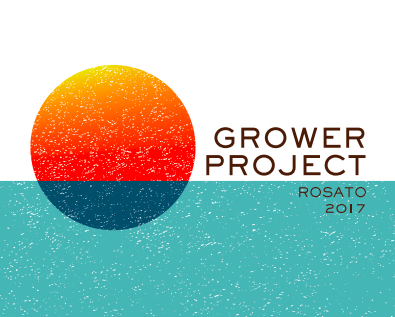 Grower Project Rosato texas wine .png