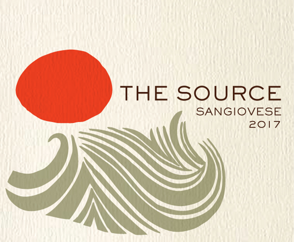 The Source Sangiovese 2017 Wine For the People texas .jpg
