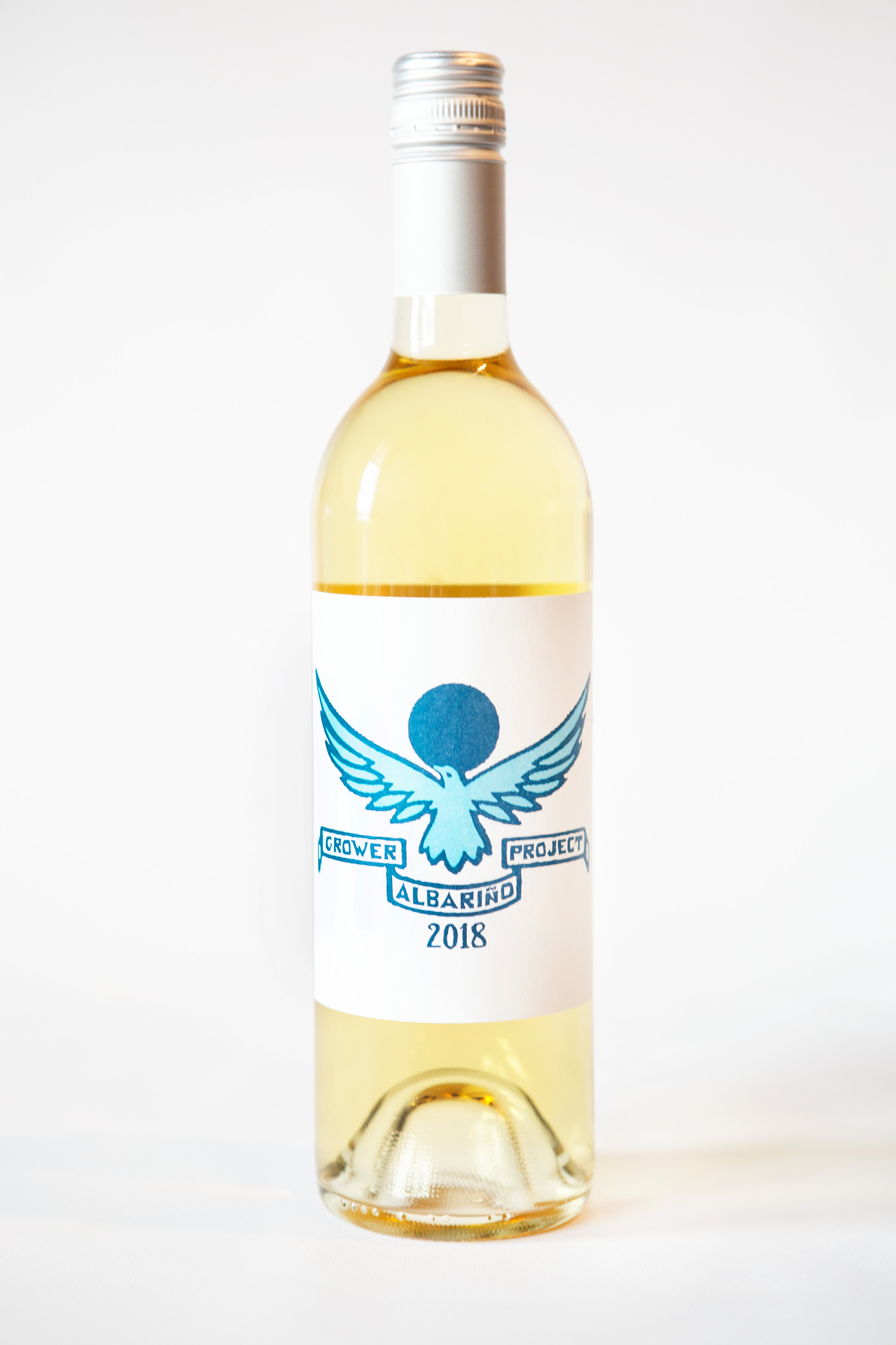 Grower project Albariño texas wine for the people.jpg