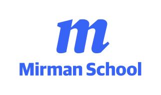 Mirman-logo_lockup-web.jpg