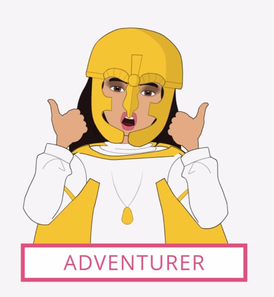 Adventurer_Pendant.jpg
