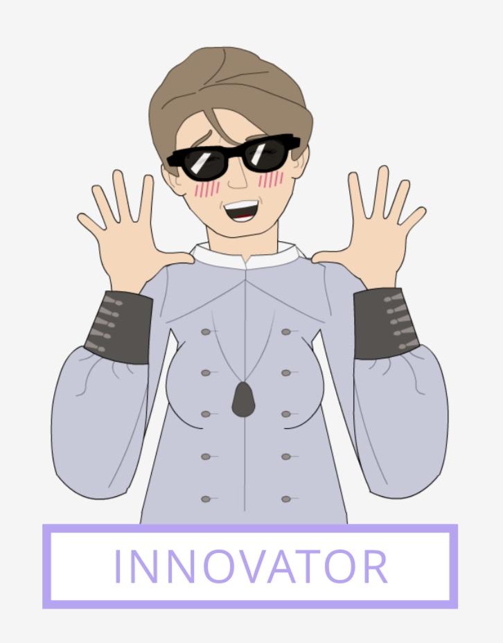 Innovator_Pendant.jpg