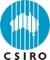 CSIRO.jpg