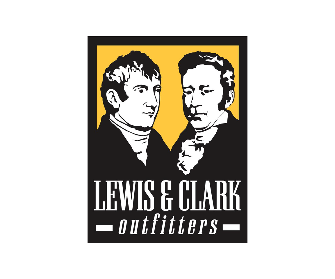lewis and clarke logo.png