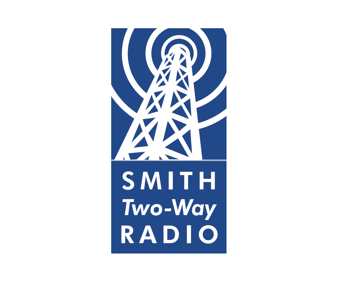 smith-two-way-radio.png
