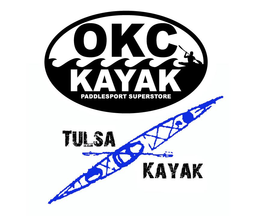 OKC kayak TULSA kayak-combined.png