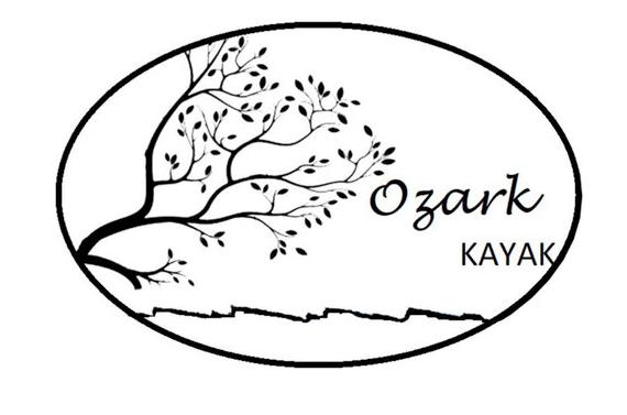 ozark kayak.png