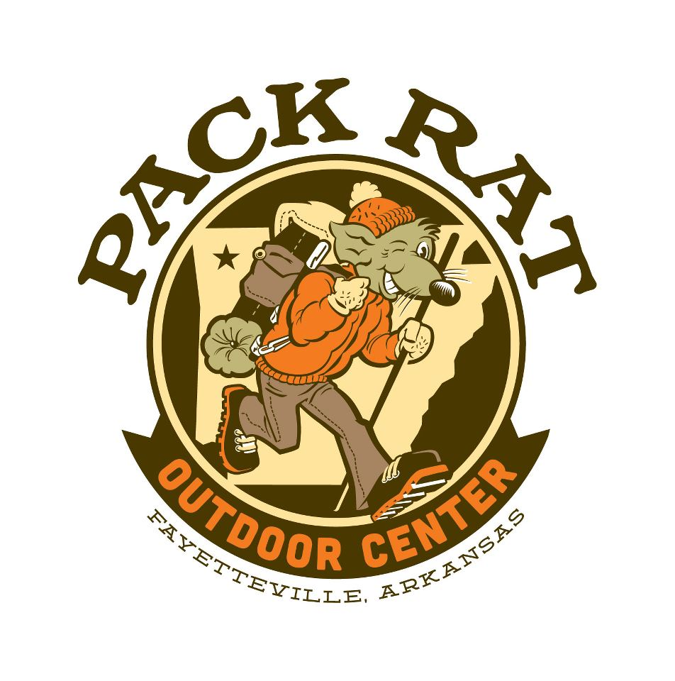 pack-rat-outdoors.jpg