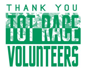 thank-you-volunteers-green.jpg