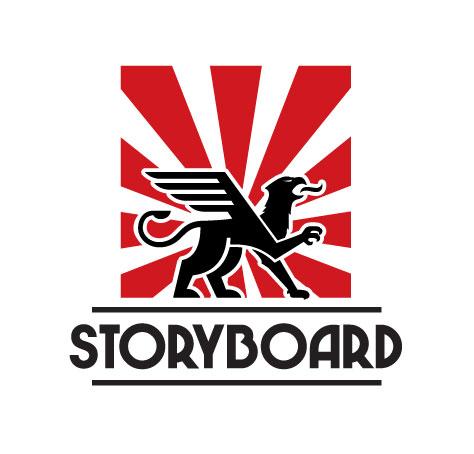 SBD_logo_color_v1.jpg