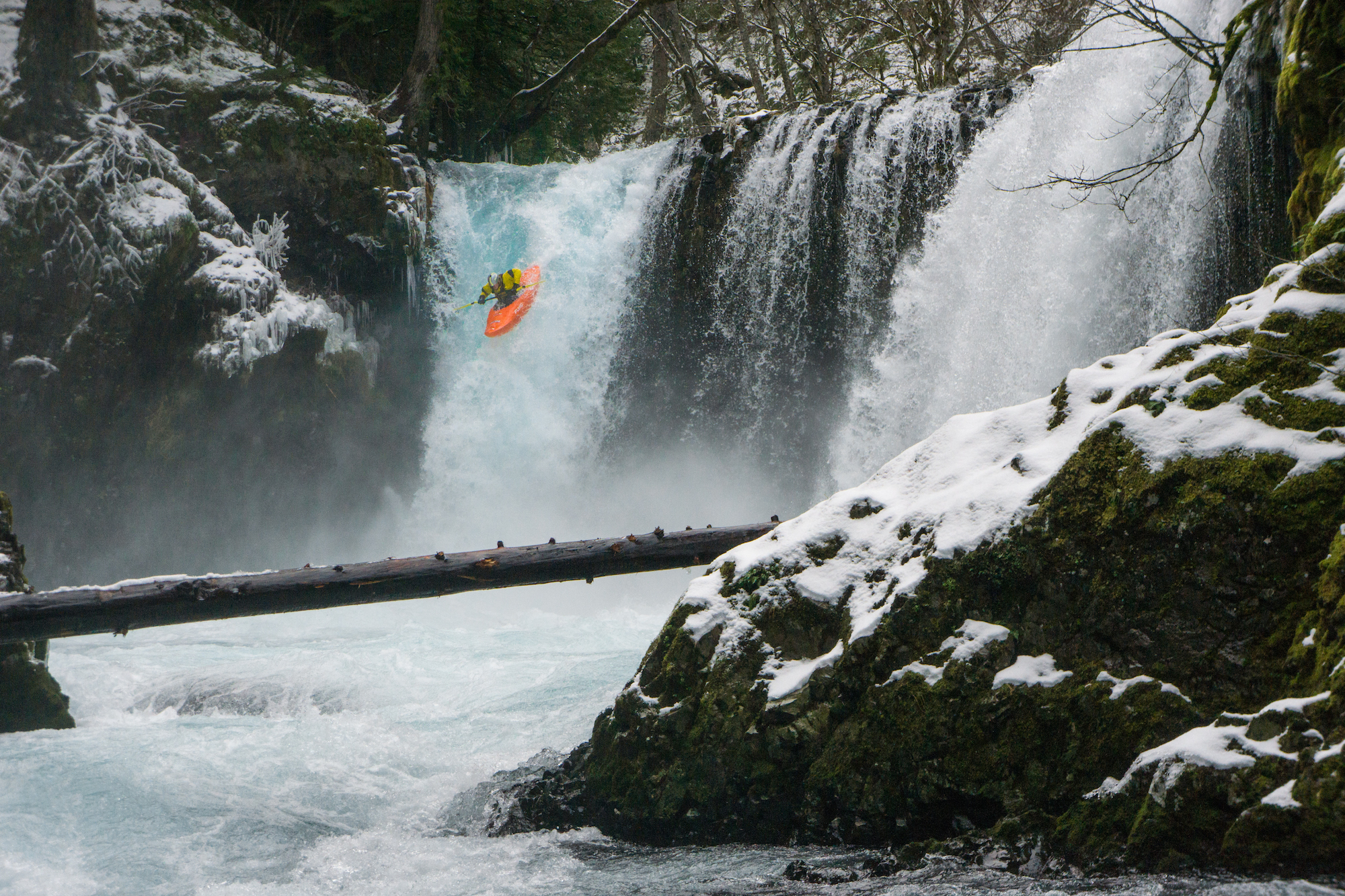Leif Anderson, Spirit Falls, by David Spiegel.jpg