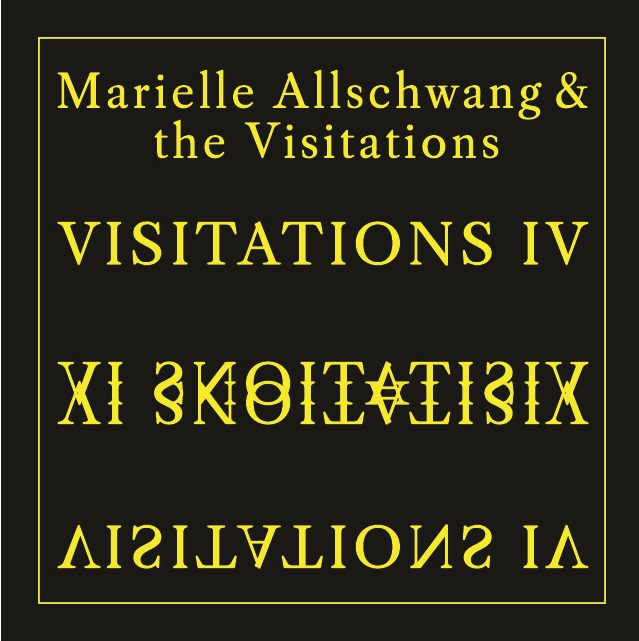 VISITATIONS IV STICKER.jpg