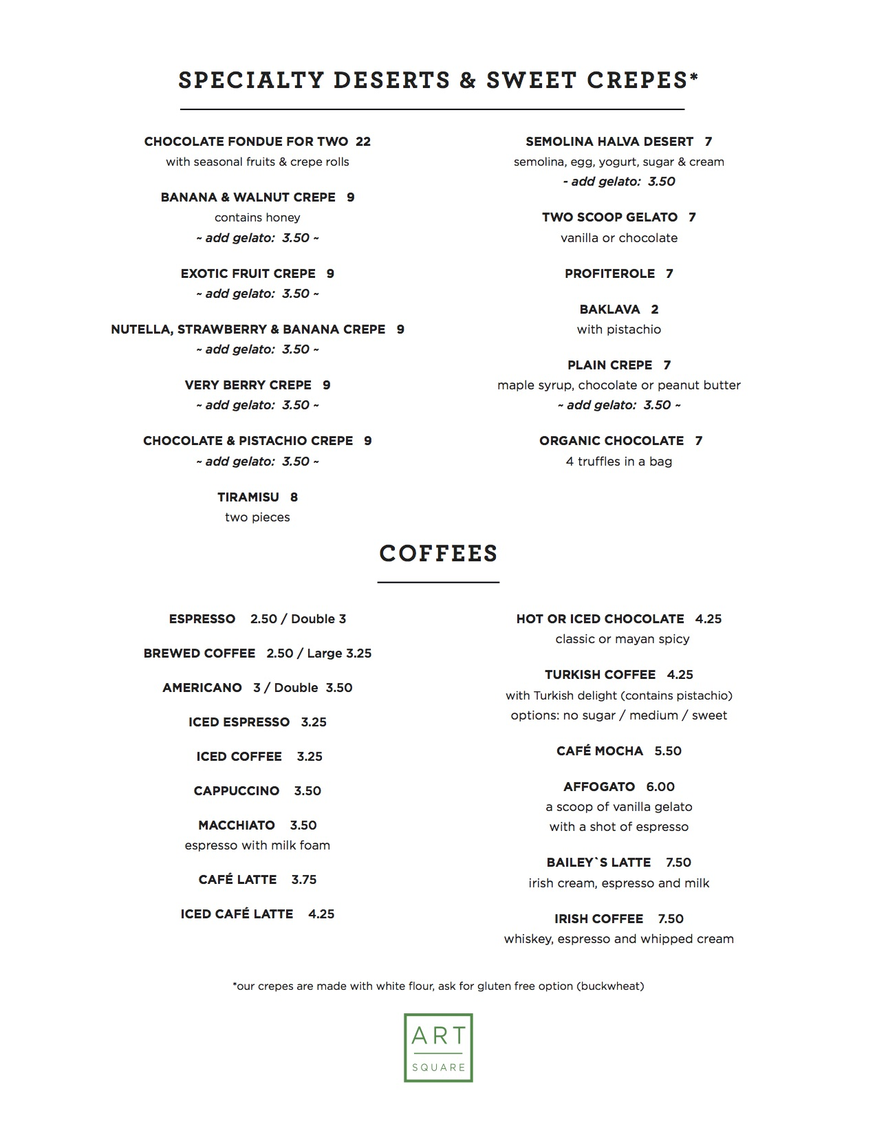Art Square Menu final April 2016_new_Page_05.jpg