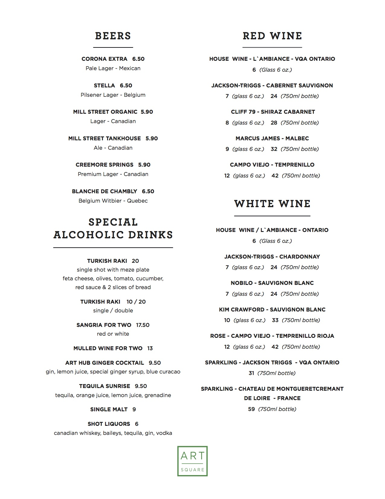 Art Square Menu final April 2016_new_Page_08.jpg